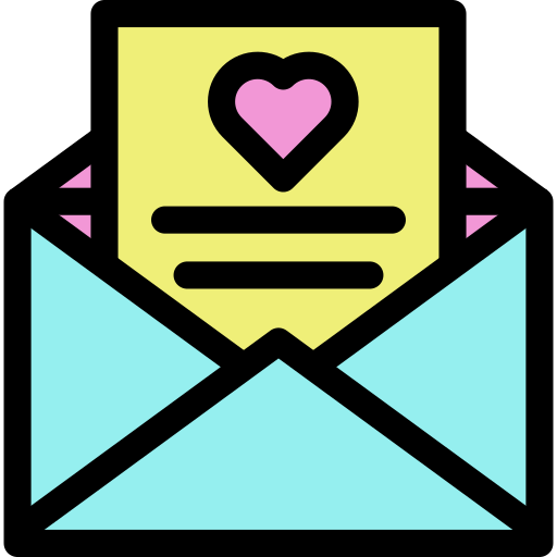 email curso reels
