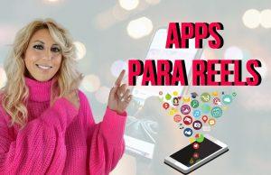App para reels